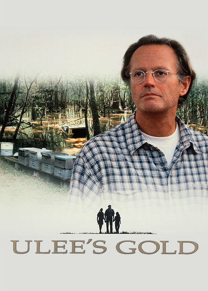 Ulee's Gold Netflix UK (United Kingdom)