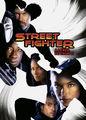 Street Fighter: a lenda de chun li | filmes-netflix.blogspot.com
