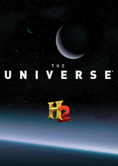 The Universe: Collection