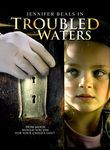 Troubled Waters Poster