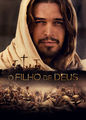 O Filho de Deus | filmes-netflix.blogspot.com