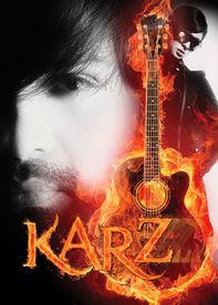 Karzzzz Netflix AU (Australia)