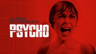 """Résultat de recherche d'images pour """"Psycho netflix"""""""