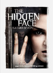 The Hidden Face Poster