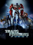 Transformers Prime: Season 3: Beast Hunters (2013) [TV]