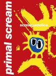 Classic Albums : Primal Scream: Screamadelica Poster