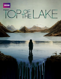 Top of the Lake saison 1 en français