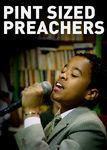 Pint-Sized Preachers