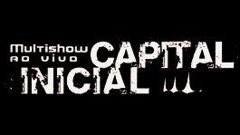 Capital inicial- multishow ao vivo | filmes-netflix.blogspot.com