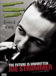 Joe Strummer: The Future Is Unwritten | filmes-netflix.blogspot.com