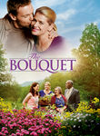 The Bouquet Poster
