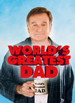 World's Greatest Dad (2009)