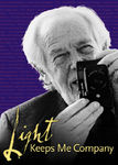 Light Keeps Me Company Poster