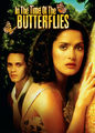 In the Time of the Butterflies | filmes-netflix.blogspot.com