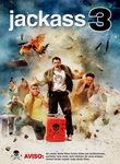 Jackass 3 | filmes-netflix.blogspot.com.br