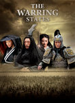 The Warring States Poster