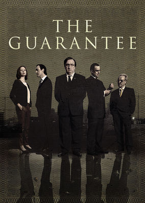 Guarantee, The