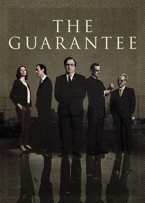 Guarantee, The