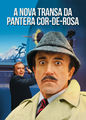 A Nova Transa da Pantera Cor de Rosa | filmes-netflix.blogspot.com