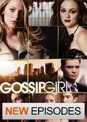 Gossip Girl | filmes-netflix.blogspot.com