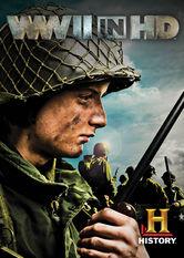 WWII: Lost Films