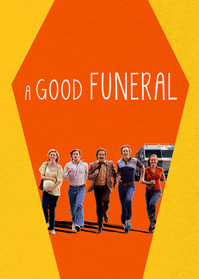 Good Funeral, A
