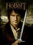 O Hobbit - Uma jornada inesperada | filmes-netflix.blogspot.com