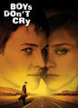 Boys Don't Cry | filmes-netflix.blogspot.com