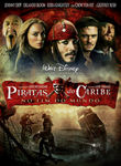 Piratas do Caribe: No fim do mundo | filmes-netflix.blogspot.com