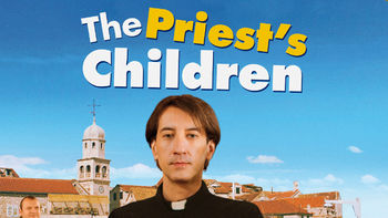 The Priest's Children | filmes-netflix.blogspot.com