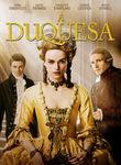 A Duquesa | filmes-netflix.blogspot.com.br