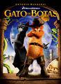 Gato de Botas | filmes-netflix.blogspot.com.br