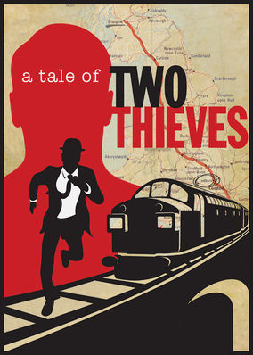 Tale of Two Thieves, A