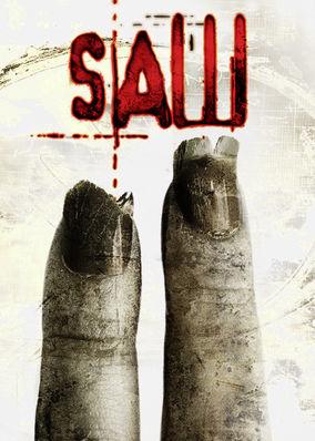 Saw II Netflix US (United States)