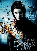 O retrato de dorian gray | filmes-netflix.blogspot.com