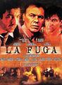 La Fuga | filmes-netflix.blogspot.com.br