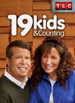 19 Kids and Counting: Season 9 Poster