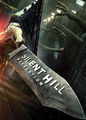 Silent Hill: Revelation | filmes-netflix.blogspot.com