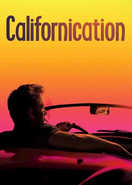 Californication Netflix ES (España)