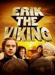 Erik the Viking Poster