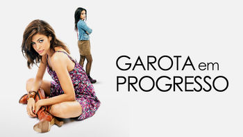 Girl in Progress | filmes-netflix.blogspot.com
