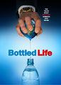 Bottled Life | filmes-netflix.blogspot.com