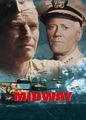 Midway | filmes-netflix.blogspot.com