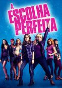 A Escolha Perfeita | filmes-netflix.blogspot.com