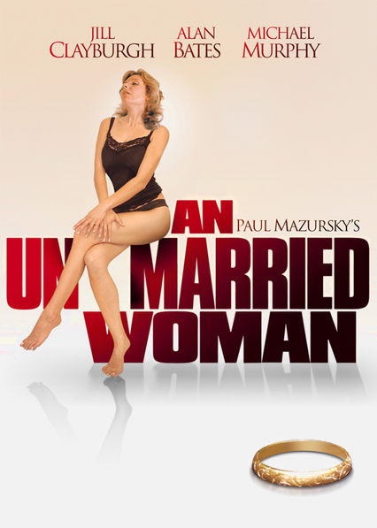 An Unmarried Woman Netflix US (United States)