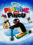 Playtime with Pingu