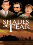 Shades of Fear Poster