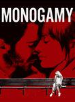 Monogamy Poster