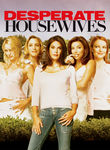 Desperate Housewives: Season 3 Poster