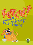 FETCH! with Ruff Ruffman